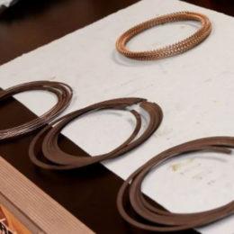 Wiseco-Piston-Rings