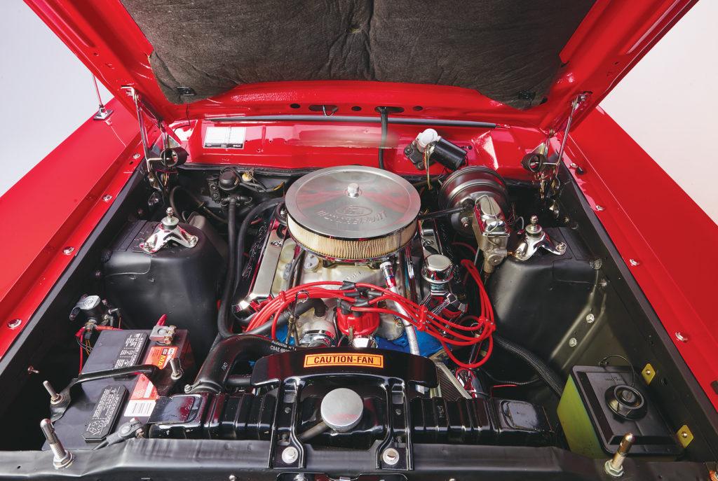 Ford-351-Windsor