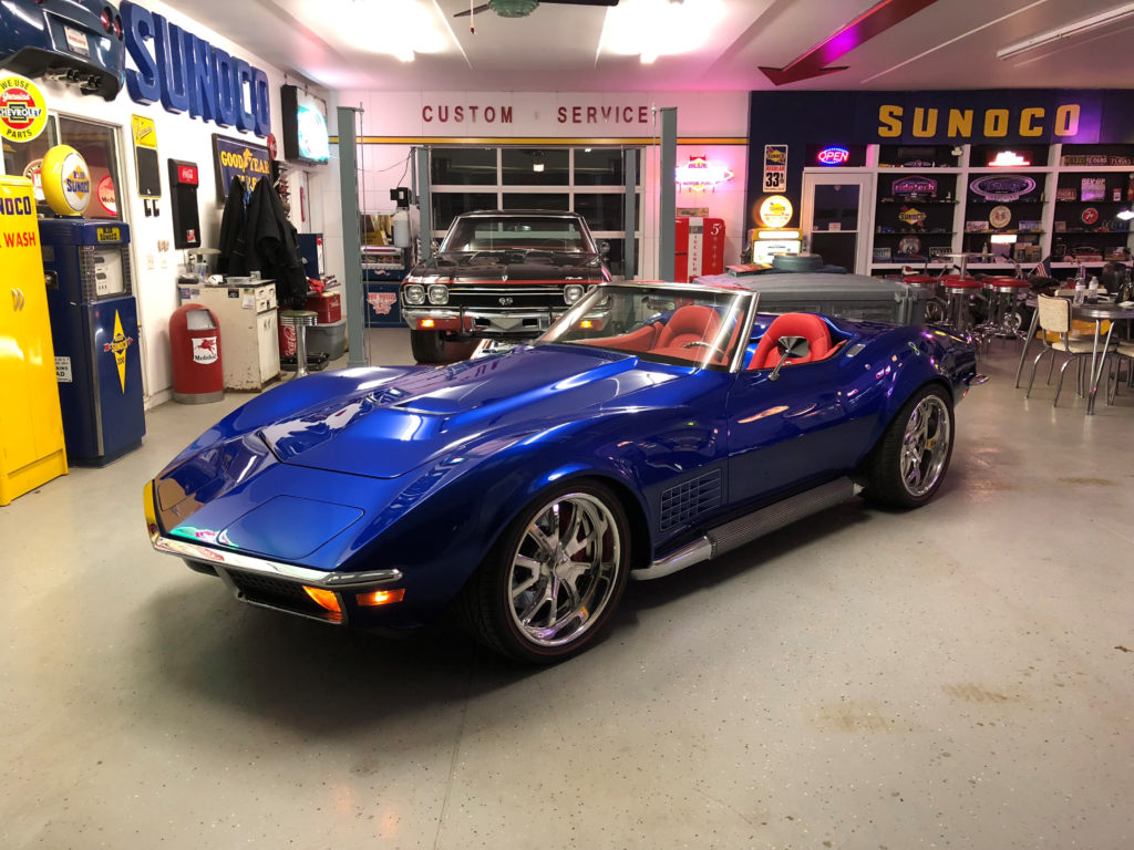 1972-Speedvette-Corvette-Shop
