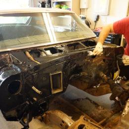 Pontiac-Firebird-Restoration-01
