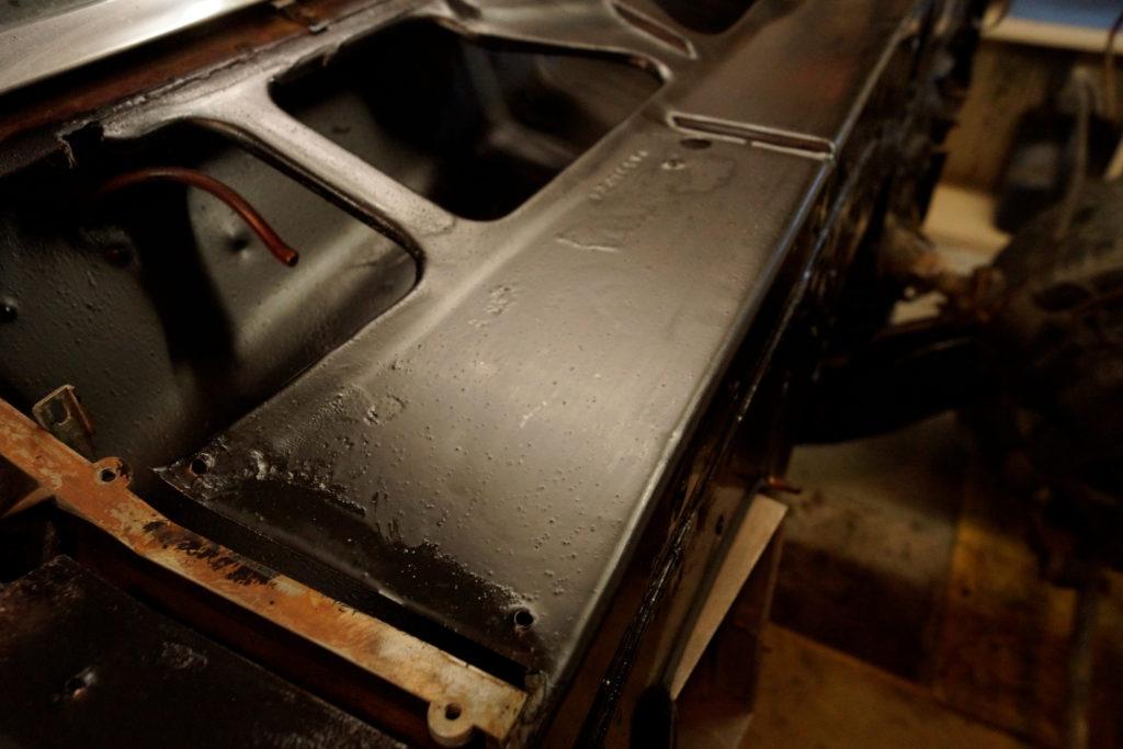 Pontiac-Firebird-Restoration-09