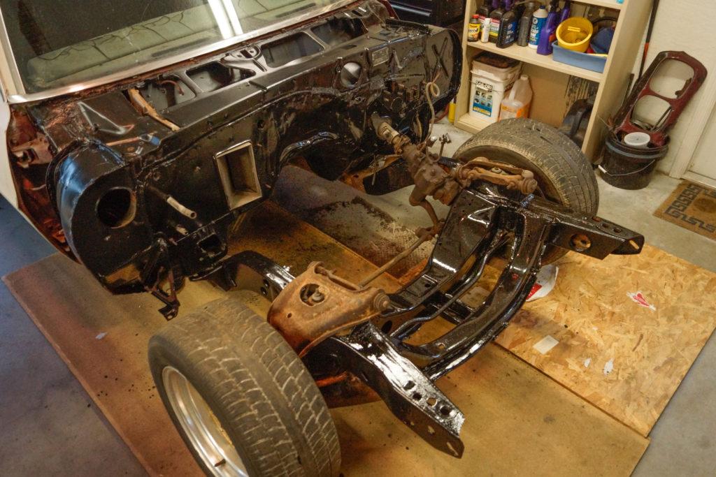 Pontiac-Firebird-Restoration-10