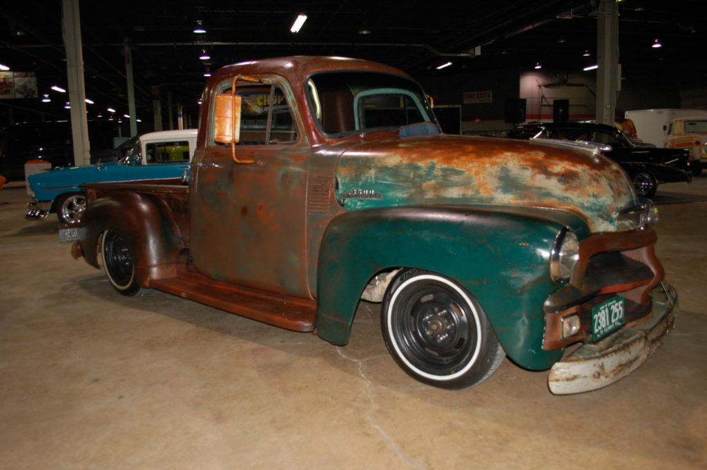 Chicago-Chevy-3800