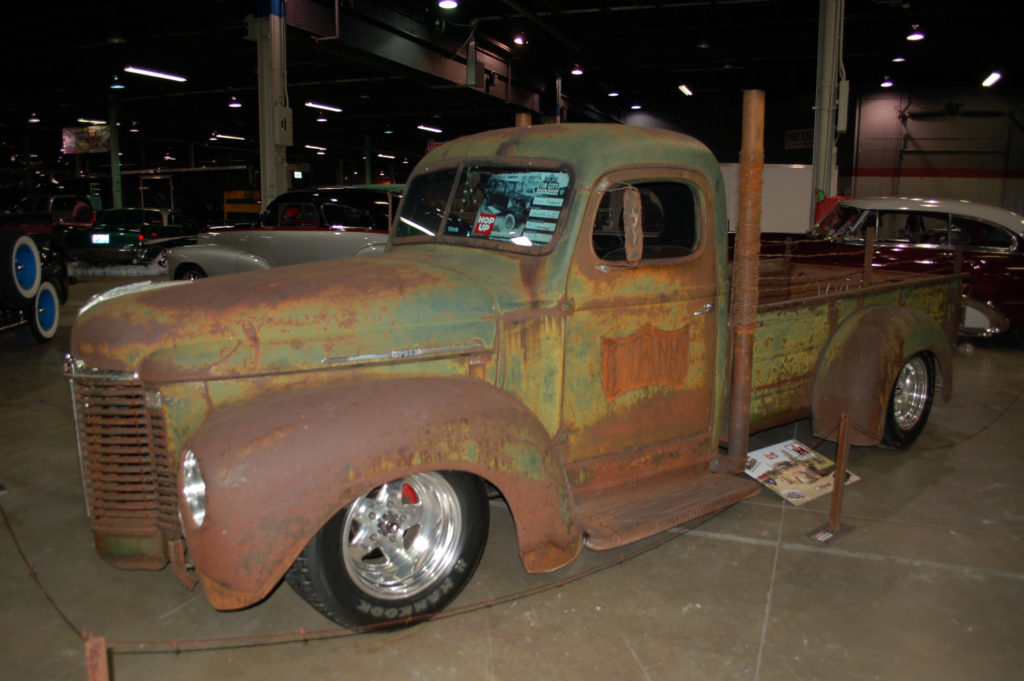 Chicago-Chevy-truck-with-stacks