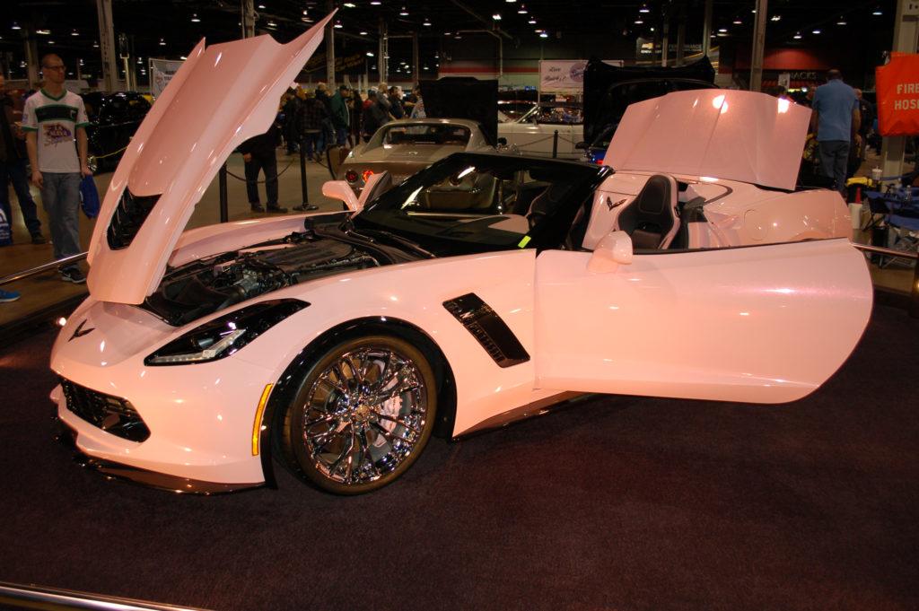Chicago-c7-corvette
