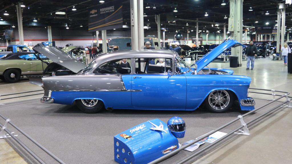 Chicago-custom-55-chevy