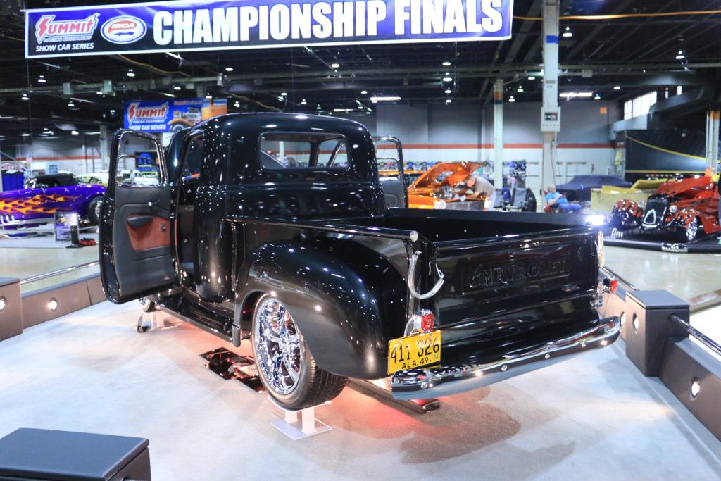 Chicago-custom-chevy-3800