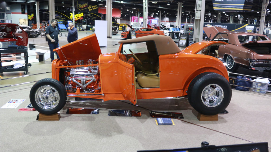 Chicago-custom-ford-coupe