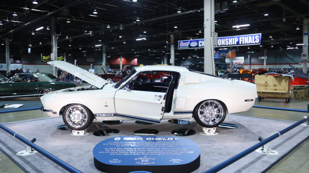 Chicago-ford-mustang