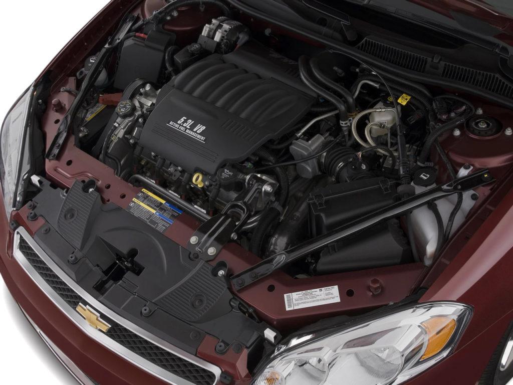 Impala-SS-with-LS4-V8