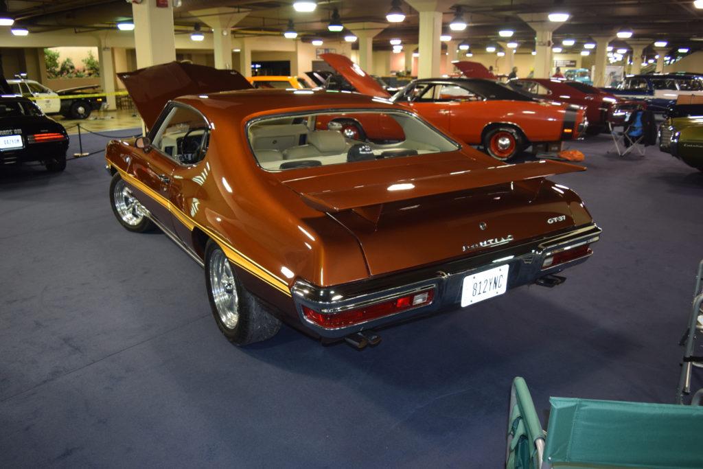 1971-Pontiac-GT-37-Rear-Driver-Side