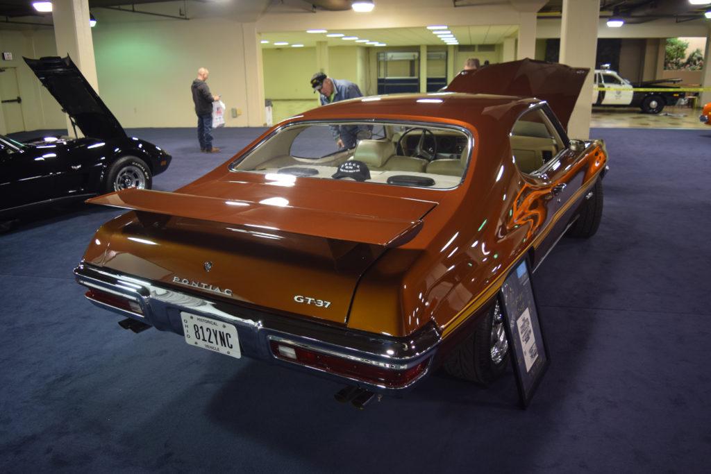 1971-Pontiac-GT-37-Rear-Spoiler