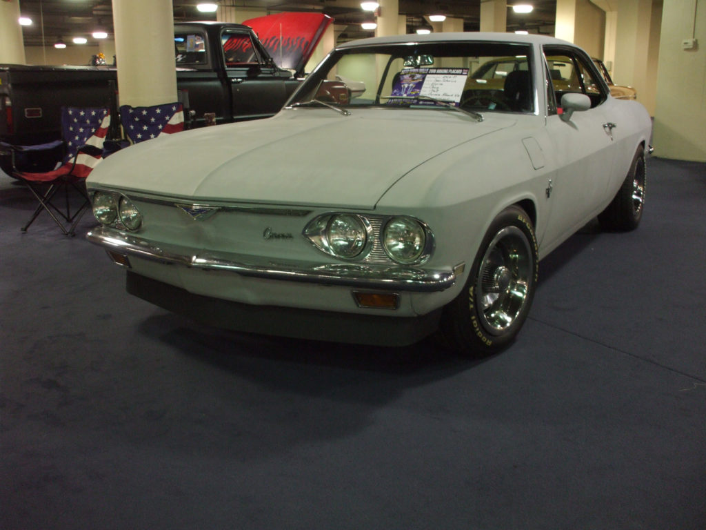 Piston-Powered-Auto-Rama-Corvair