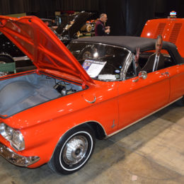 Piston-Powered-Auto-Rama-Corvair-Feature