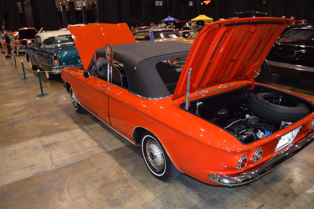 Piston-Powered-Auto-Rama-Corvair-Rear-Driver-Side