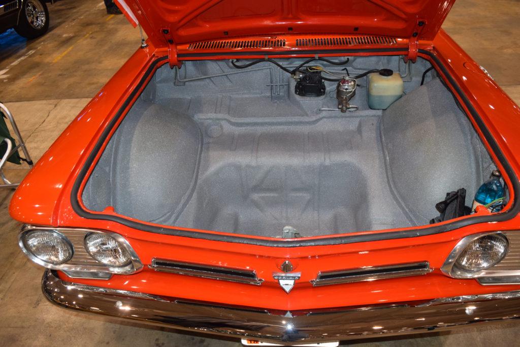 Piston-Powered-Auto-Rama-Corvair-Trunk