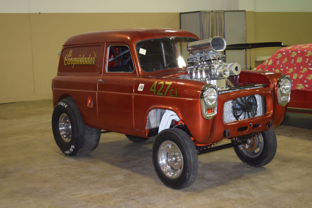 Piston-Powered-Auto-Rama-Crosley-Gasser