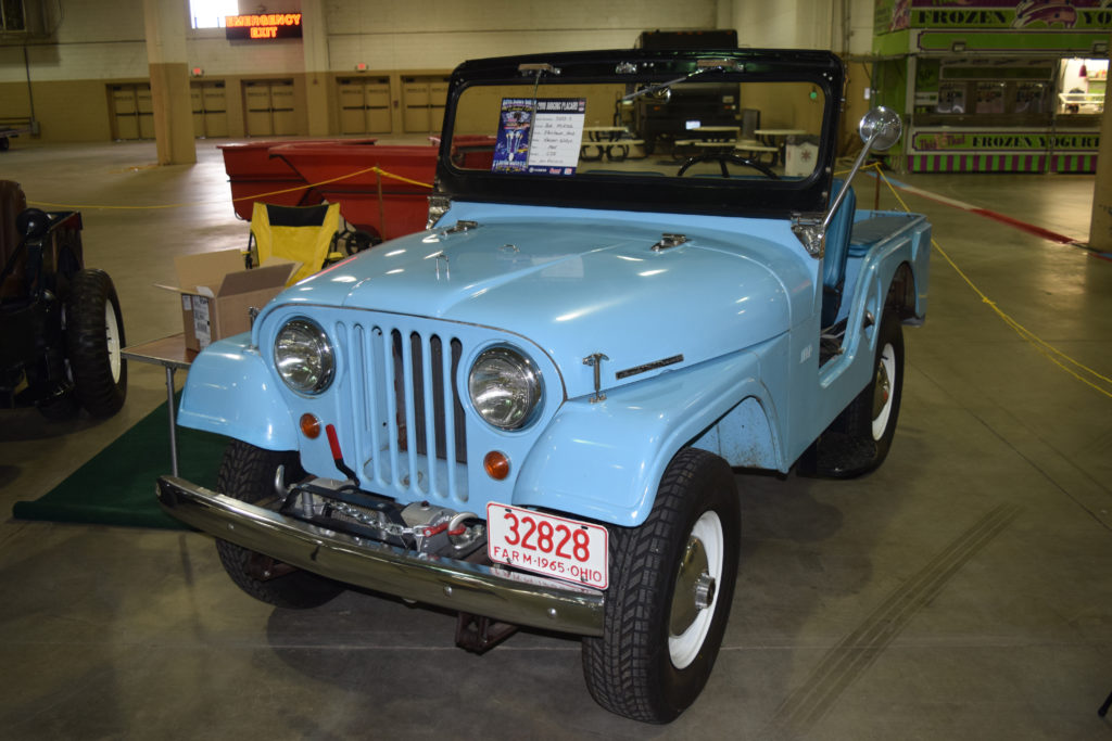 Piston-Powered-Auto-Rama-Jeep-CJ5
