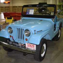 Piston-Powered-Auto-Rama-Jeep-CJ5