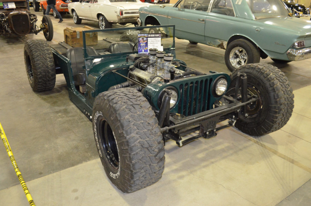 Piston-Powered-Auto-Rama-Jeep-Hotrod