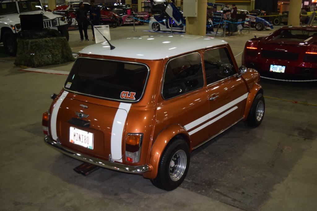 Piston-Powered-Auto-Rama-Mini