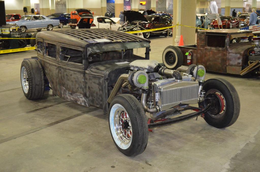 Piston-Powered-Auto-Rama-Rat-Rod