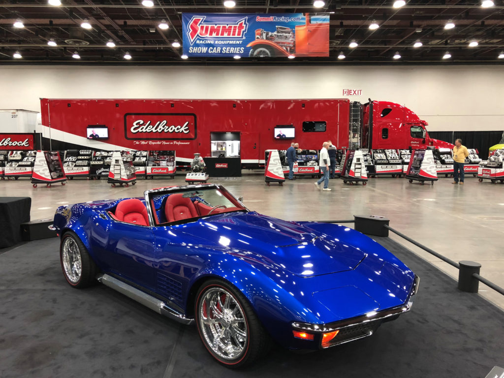 speedvette-show-w-summit-banner