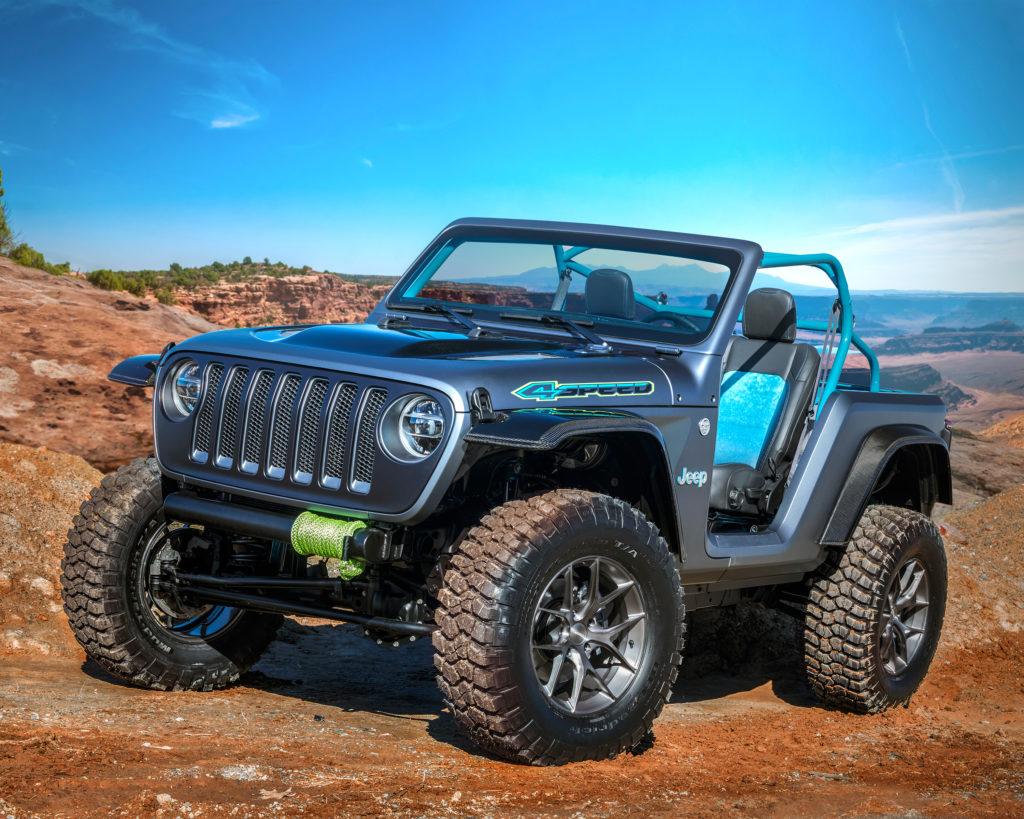Jeep-4Speed-Concept