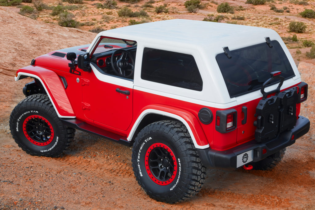 Jeep-Jeepster-Feature-Concept