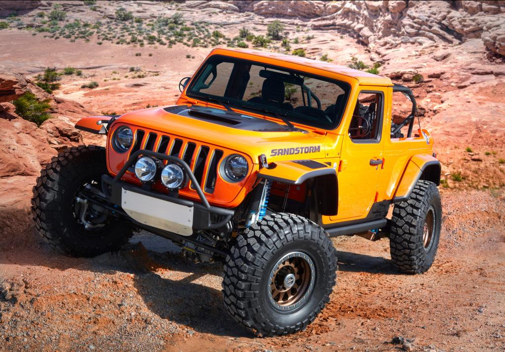 Jeep-Sanstorm-Concept