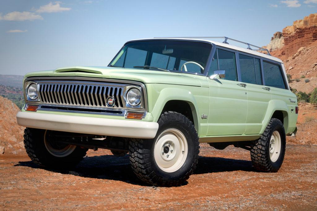 Jeep-Wagoneer-Road-Trip