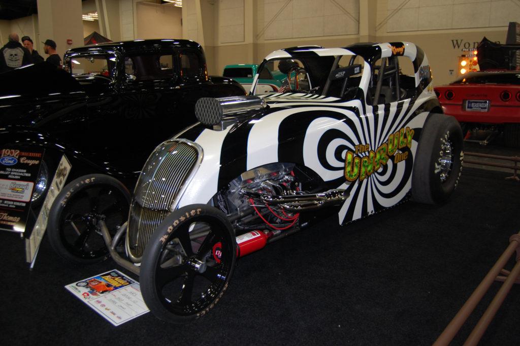 SLC-Car-Show-Fiat-Altered-Drag-Car