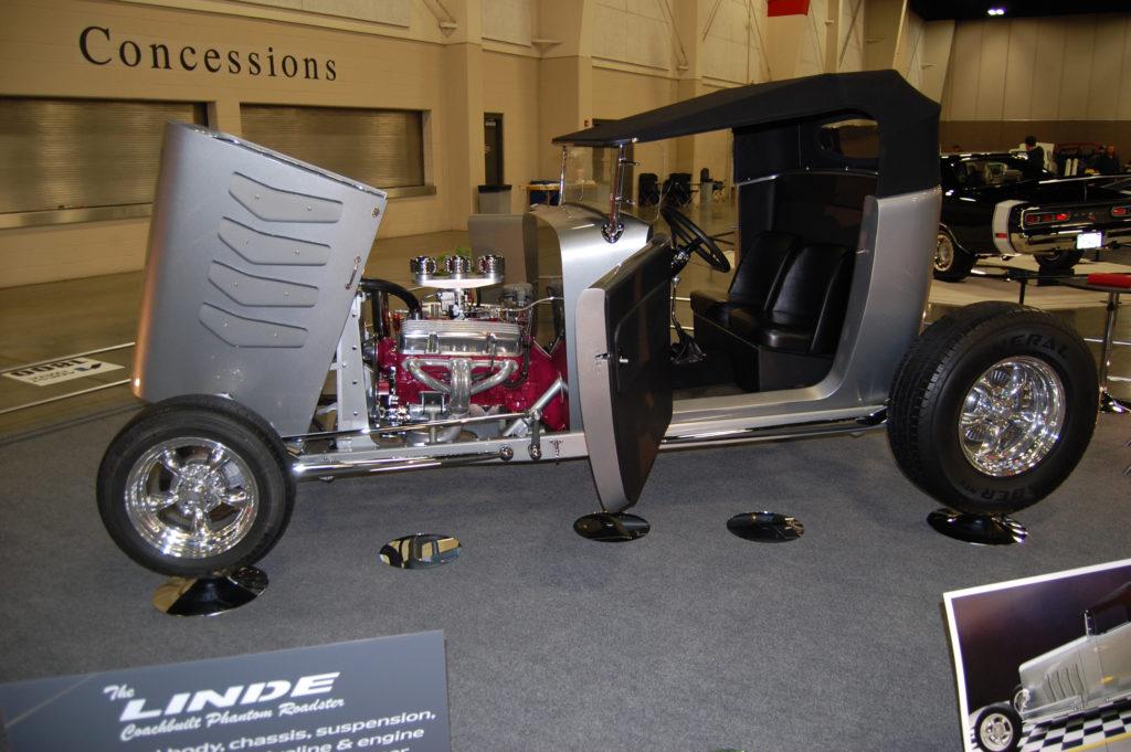 SLC-Car-Show-Ford-Hot-Rod-Custom