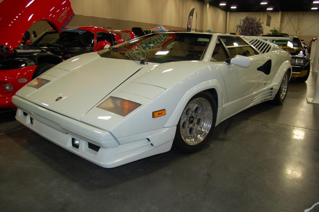 SLC-Car-Show-Lamborghini-Diablo