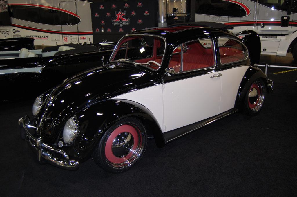 SLC-Car-Show-VW-Bug-Beetle-Custom