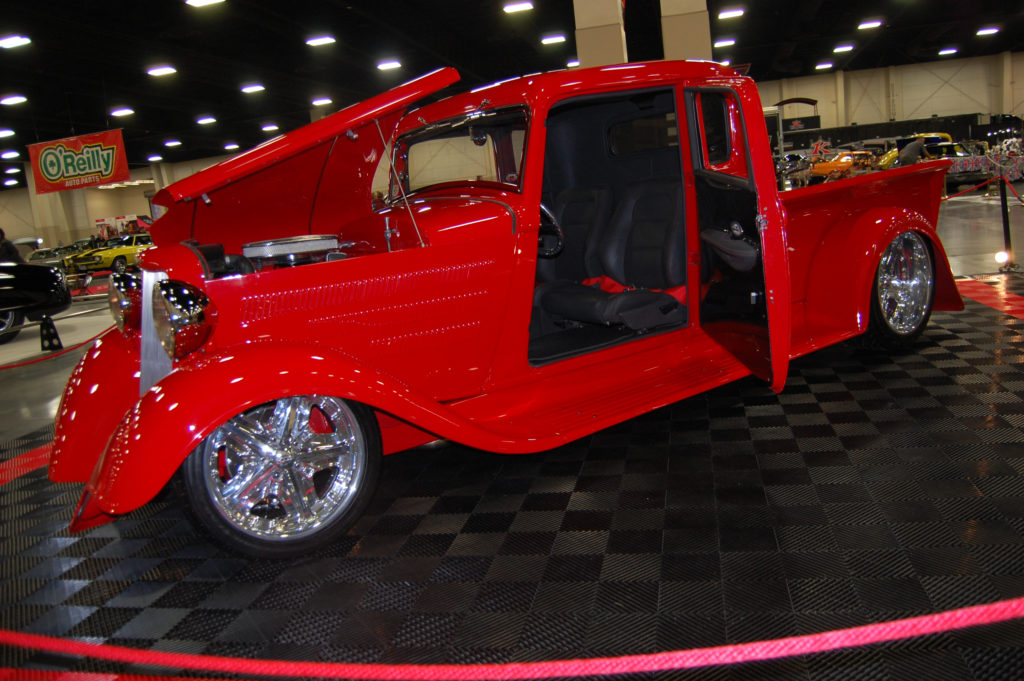 SLC-Car-Show-truck-hot-rod
