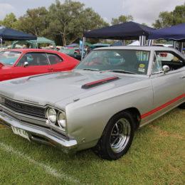1968_Plymouth_GTX_Hardtop_