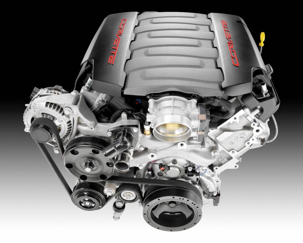 2014-LT1-CorvetteV8