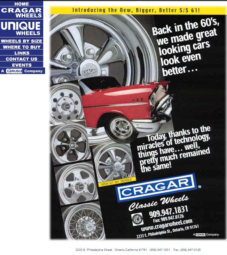 Cragar-Website-2002