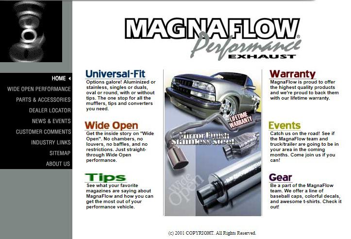 MagnaFlow-website-2001