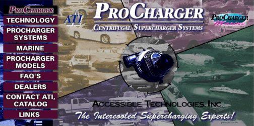 ProChagrer-Website-1998