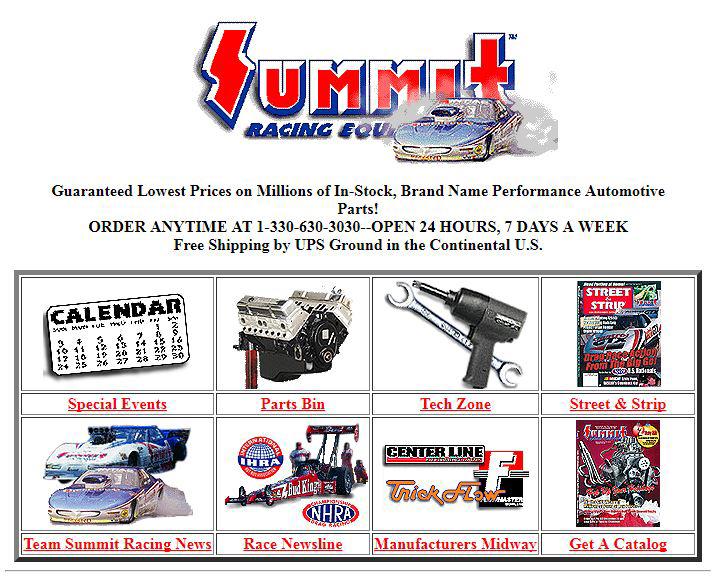 Summit-Racing-Website-1996