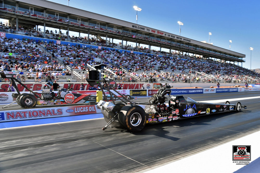 Joey-Severance-Top-Alcohol-Dragster