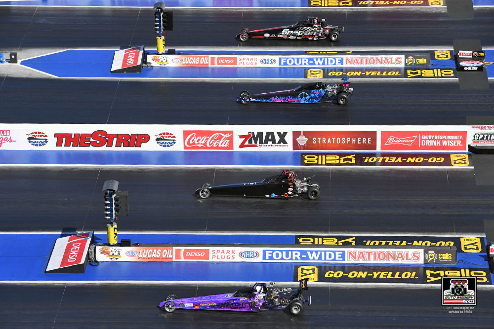 NHRA-Jr.-Drag-Racing-League