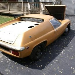 1970-lotus-europa-garage-find-rear