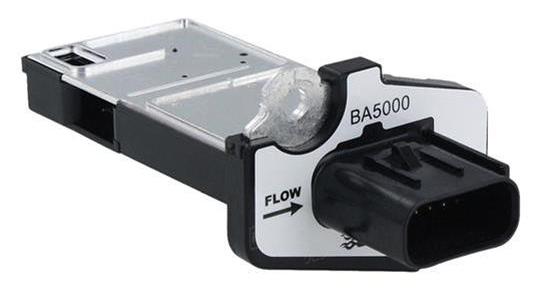 SCA-MAF-Sensor