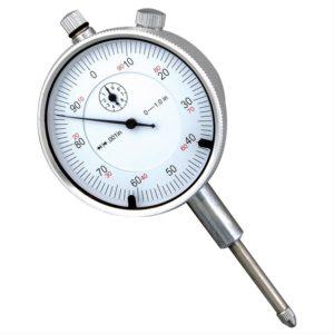 summit dial indicator