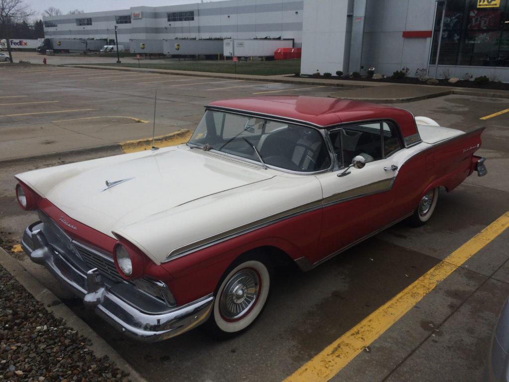 1957-Ford-Skyliner-Front-Driver-Side
