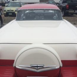 1957-Ford-Skyliner-Rear-Decklid