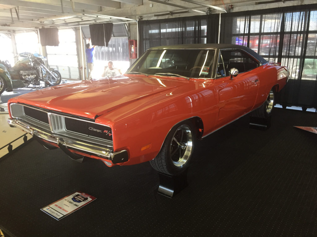 Atlanta-Motorama-Dodge-Charger-RT